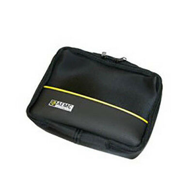 AEMC 2119.59 Pouch, Replacement for Models 1050/1060