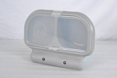 BRAND NEW Orbit Baby Replacement Snack Tray for G2 and G3 Strollers