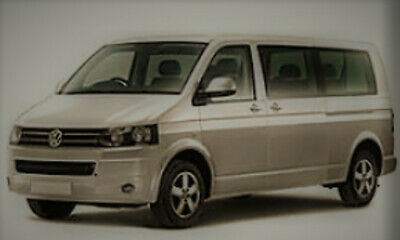 AIRPORT TRANSFERS HEATHROW to GATWICK £88 for MINIBUS.. taxi/minicabs in London