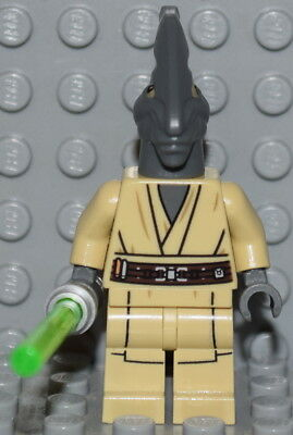 LEGO STAR WARS Minifigure COLEMAN TREBOR From Set 75019 **RARE**