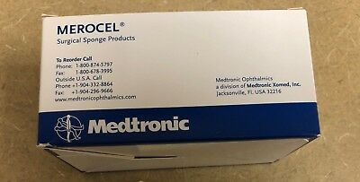 MEDTRONIC MODEL 7432 Physician Programmer - $249 00 | PicClick