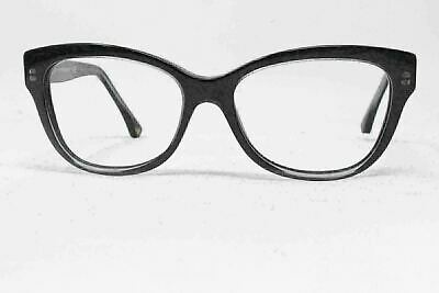 f06f3456637 EMPORIO ARMANI EYEGLASSES 3033 5220 New Authentic 55-16-140 without ...