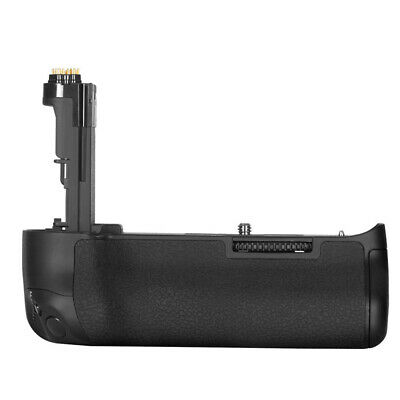 Vivitar BG-E20 Replacement Battery Grip for Canon EOS 5D Mark IV DSLR Camera