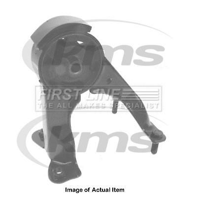 New Genuine FIRST LINE Engine Mounting FEM3699 Top Quality 2yrs No Quibble Warra