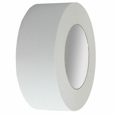 "NEW Golf Grip Double Sided Tape 2"" X 36yd Roll Club Repair"