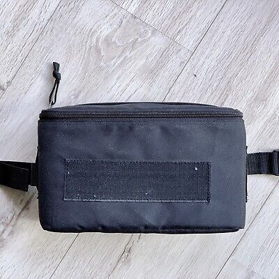 Accessore Bagage Photo/Video pour valise SAMSONITE Additional Luggage Camera Bag