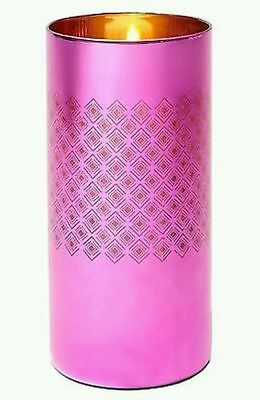 176781905cf9f2 Lilly Pulitzer For Target Hot Pink 14.5