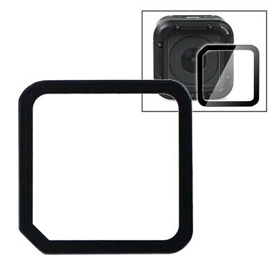 0.3mm Protective film Professional Cover Lens Cap For Gopro Hero 4/5 Session