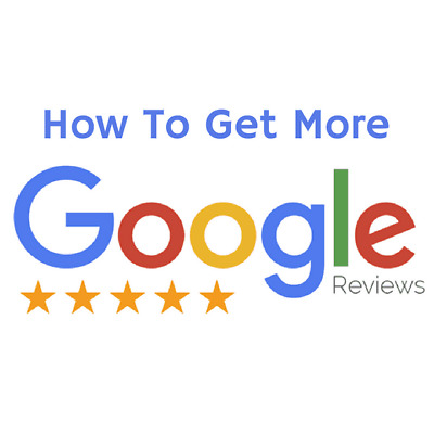 1-100 Google Reviews - Boost Your Business with Legitimate 5 Star Ratings