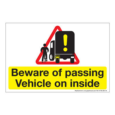 Decal Stickers Paintball Beware Of Female Paintballer Vehicle st5 WW826