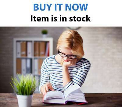 """""""AS NEW"""" Theres Always Tomorrow, , Book"""