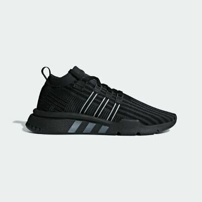 for whole family variety of real lowest price adidas