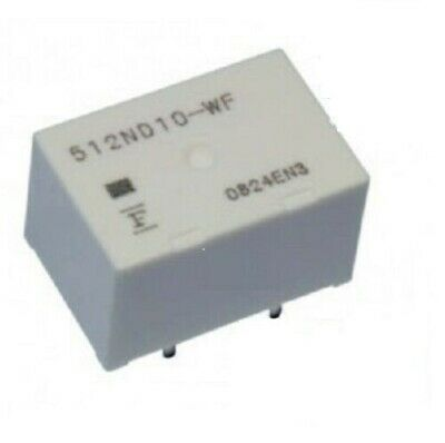 Relais clignotant 512ND10-WF Ford Galaxy vw sharan seat 512ND10 512ND10-W1 relay