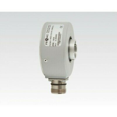 HEIDENHAIN ROTARY DIGITAL incremental encoder ROD 523 0013
