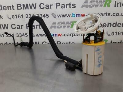 BMW E60 5 SERIES DIESEL Fuel Pump/Sender 16117373472