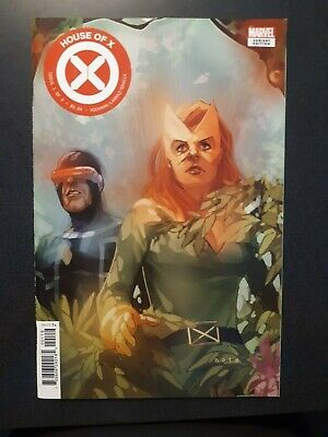 DARK RED #1 Aaron Campbell Cover A Aftershock Comic Book NM 2019 First Print 🔥