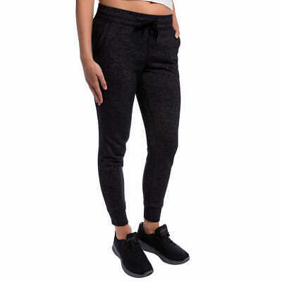 0faa4b343cde NEW!! CHAMPION ELITE Women s French Terry Jogger Pants Variety ...