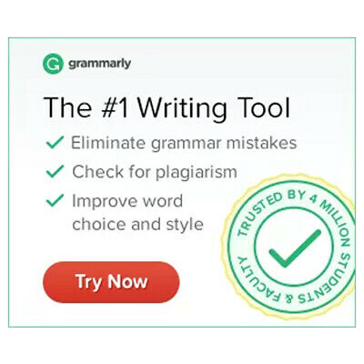 Grammarly account [LIFETIME WARRANTY] ⭐ Fast Delivery⭐