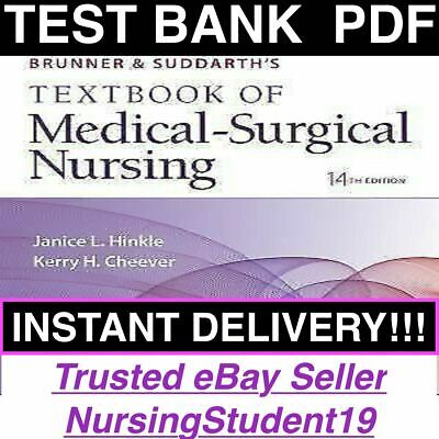 Keltner, Steele PSYCHIATRIC NURSING 7th Edition (COMPLETE PDF) **FAST DELIVERY**
