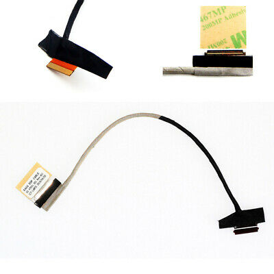 Acer Aspire 8530G 8730 8730G 8730ZG LCD Display screen ribbon lvds cable 50.AYP0