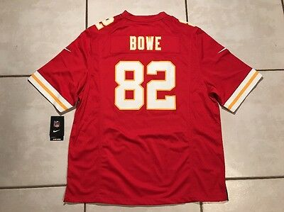 6a1a70d7367 DWAYNE BOWE PLAQUE Kansas City Chiefs Kc Football Nfl - $0.99 | PicClick