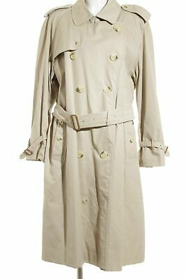 f281f830c2 TRENCH BURBERRY DONNA - Poliestere (1404460) - EUR 607,50 | PicClick IT