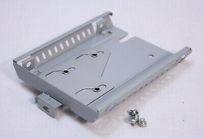 SONY PLAYSTATION 3 PS3 Hard Drive Caddy + Screws CECHH01 CECHK01 CECHP01  CECHL01