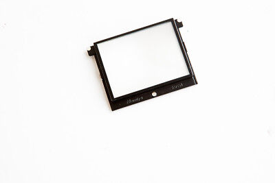 Mamiya M645 645 Focusing Screen Pantalla de enfoque 2