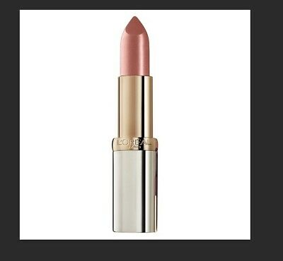 L'oreal Rouge A Levres Color Riche N°236 Org..za Neuf