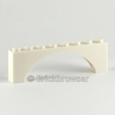 NEW LEGO Part Number 88517 in a choice of 2 colours