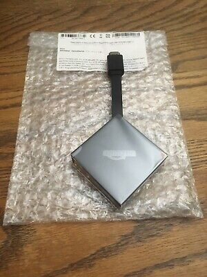 Amazon Fire TV 3rd Gen Model LDC9WZ Replacement Streaming Box Amazon Refurbished