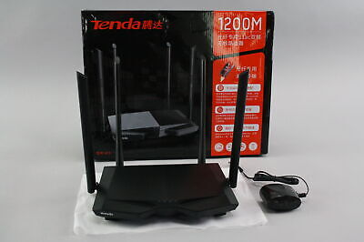TENDA FH1201 ROUTER DRIVER FOR WINDOWS 8