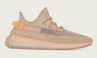 d1278fc34 ADIDAS YEEZY BOOST 350 V2 Blue Tint Size 9 ORDER CONFIRMED DS From ...