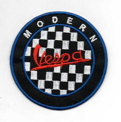 For TOYOTA Motor Sport Racing Embroidered Iron on Patch High Quality Jacket 449