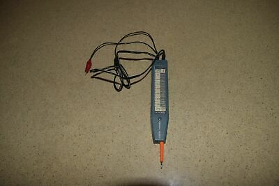 Micronta Logic Probe Cat No 22-301 (#9)