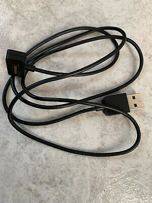 Original USB Power Charger Cable for Microsoft Band Smart Wristband