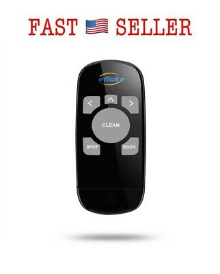 Remote Control Infrared for iRobot Roomba Series 500 600 700 800 And More! FAST!
