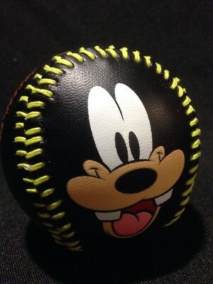 Disney Parks  Baseball -Goofy Disneyland Resort. New. Walt Disney World