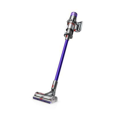 NEW Dyson Cyclone V11 Animal Cord-Free Vacuum Cleaner Handheld