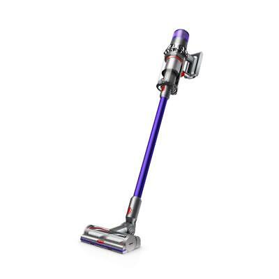 NEW Dyson Cyclone V11 Animal Cordless Vacuum Cleaner Handstick Handheld