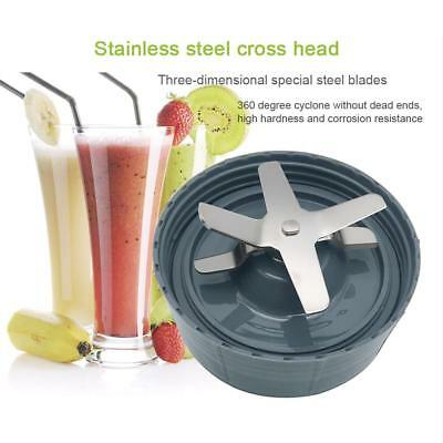600W 900W Cross Replaceable Parts For The Magic Bullet Blender Juicer Mixer Tool