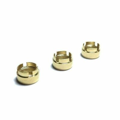 WHOLESALE 510 MAGNETIC Replacement Adapter Ring Connector for V-MOD KOMODO