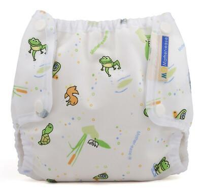 Reusable Nappy Covers (pick & mix bundle)
