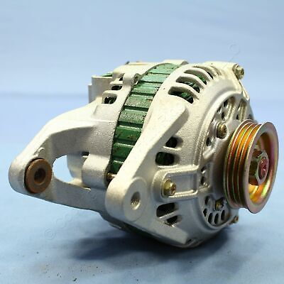 Remanufactured Alternator Generator 7140-3 for Replacement of 66A Delco