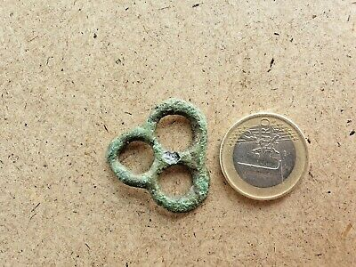 CELTIC proto money - earlyy money - 3 cm