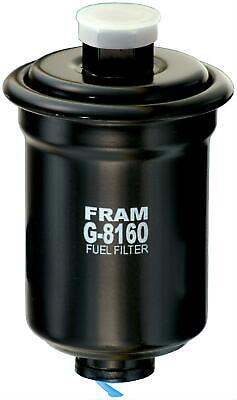 PTC FUEL FILTER PG7367 FRAM G7367                     see ship tab for discounts