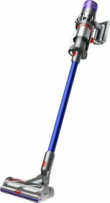 NEW Dyson Cyclone V11 Torque Drive Cordless Handstick Vacuum Cleaner