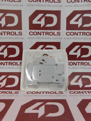 ABB S2C-S/H6R Auxillary Contact - New