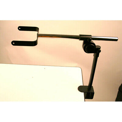 Hakko C1568 Arm Stand with Knobs for FA-400 Smoke Absorber