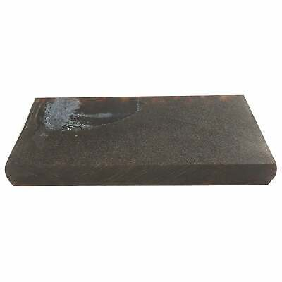 Incudo Cellulose Acetate Block - Tortoiseshell, 170 x 80 x 20mm